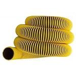 Вытяжные шланги для выхлопных газов
