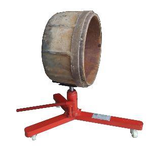 Приспособление для демонтажа/монтажа тормозных барабанов ТТН-2