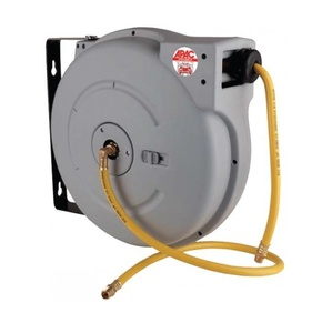 Катушка для раздачи сжатого воздуха и воды 20 м. APAC 1731.C7