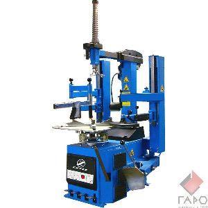 Шиномонтажный станок автоматический Zuver Strong 6250H