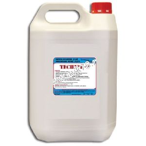 Жидкость для очистки инжектора Technik-Z