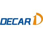 DECAR